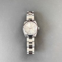 Rolex 178240-0022 Steel Lady-Datejust 31mm pre-owned United States of America, Tennesse, Nashville