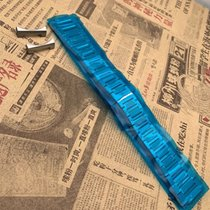 真利时 Defy El Primero ZENITH Defy EL PRIMERO 21  44mm case bracelet 未使用过 自动上弦 中国, jinan