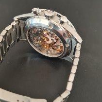 Omega 311.30.40.30.01.001 Staal 2021 Speedmaster Professional Moonwatch 39.7mm tweedehands