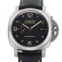 Panerai Luminor Marina 1950 3 Days Automatic new 2016 Automatic Watch only PAM 359