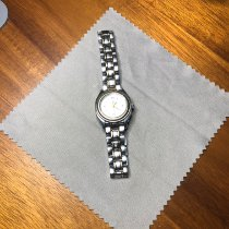 Concord 28mm Quartz 842813 pre-owned United States of America, New York, New York