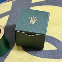 Rolex . Unworn United States of America, California, Sacramento
