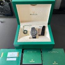 Rolex 116519LN Weißgold 2020 Daytona 40mm gebraucht Deutschland, Frankfurt am Main