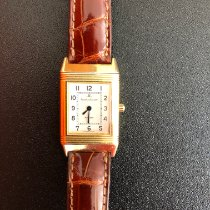 Jaeger-LeCoultre Reverso Lady United States of America, New York, New York