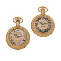 Rolex Reloj 1970 55mm Solo el reloj