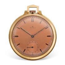 Rolex Reloj 44mm Cuerda manual Solo el reloj