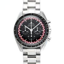 Omega 311.30.42.30.01.004 Staal 2013 Speedmaster Professional Moonwatch 42mm tweedehands