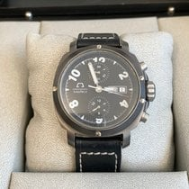 Anonimo 46mmmm mod 2018 pre-owned