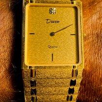 Devon 25mm Quartz pre-owned United States of America, California, Chula Vista