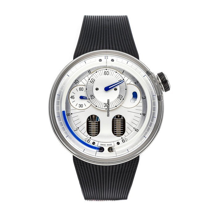 HYT H0 H00840 pre-owned