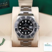 Rolex Sea-Dweller 126600 Unworn Steel 43mm Automatic United States of America, California, Los Angeles