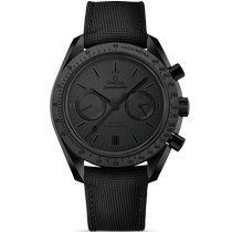 Omega Speedmaster Professional Moonwatch 311.92.44.51.01.005 Nové Keramika 44.25mm Automatika Česko, Prague 1