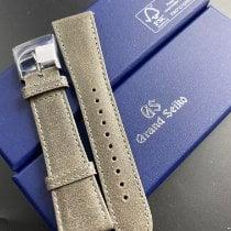 Seiko Зап.части/Детали Мужские часы/часы унисекс новые Grand Seiko