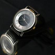 Philip Watch Acero 27mm Cuarzo 1708 nuevo