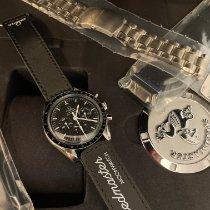 Omega Speedmaster Professional Moonwatch 311.30.42.30.01.005 Ungetragen Stahl 42mm Handaufzug Schweiz, Lugano