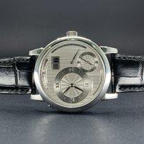 A. Lange & Söhne Platinum 38.5mm 112.049 pre-owned