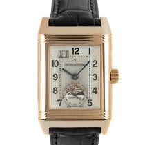 Jaeger-LeCoultre 240.2.72 Yellow gold 2010 39mm pre-owned