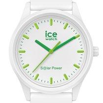 Ice Watch Plástico 40mm Cuarzo 017762 nuevo