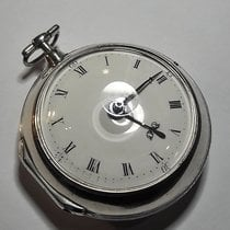 1790 Very good 55mm Manual winding The Philippines, BAGUIO CITY