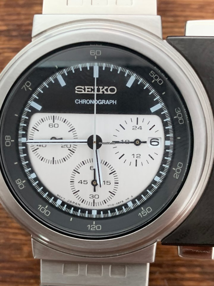 Seiko Spirit SCED039 2015 new