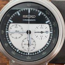 Seiko Spirit 42.2mm Thailand, bangkok