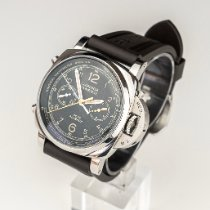 Panerai Steel 44mm Automatic PAM 00653 pre-owned United States of America, California, Irvine