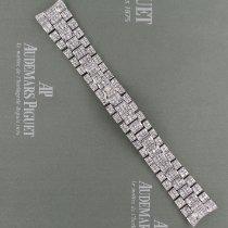 Rolex Day-Date 18206 Хорошее Россия, Москва