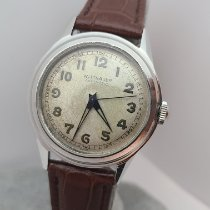 Wittnauer 32.5mm Automatic 2929 pre-owned United States of America, Hawaii, HONOLULU