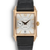 Girard Perregaux Vintage 1945 Yellow gold 28mm United States of America, California, Los Angeles