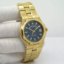 Vacheron Constantin Yellow gold 42050/423J pre-owned
