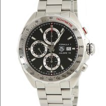 TAG Heuer 44mm Automatic CAZ2010.BA0876 pre-owned