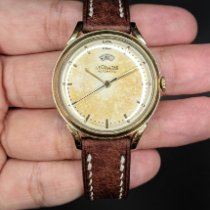 Jaeger-LeCoultre 756871 Good Gold/Steel 35mm Automatic Indonesia, Tangerang