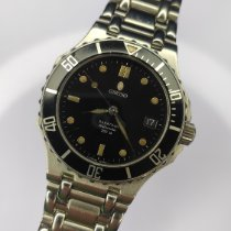 Concord 40,32mm Automatic 14.A9.238 pre-owned