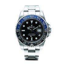 Rolex Otel Atomat 116710B folosit