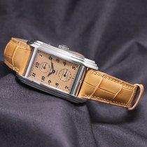 Patek Philippe Grand Complications (submodel) 29.6mm Розовый