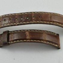 Vacheron Constantin Parts/Accessories 363280029082 pre-owned