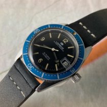 Lorenz pre-owned Automatic 35mm