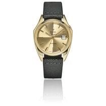 Zodiac Gold/Steel 45mm Automatic new