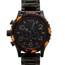 Nixon A083-1061 nuevo