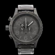 Nixon A083-2090 nuevo