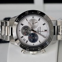 Zenith 03.3100.3600/69.M3100 New Steel 41mm Automatic United States of America, California, Sunnyvale