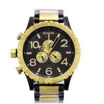 Nixon A083-595 nuevo