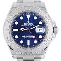 Rolex Yacht-Master 40 116622 Ottimo Acciaio 40mm Automatico Italia, Chieri (TO)