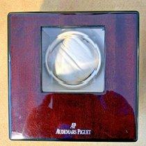 Audemars Piguet Good United States of America, Florida, Miami