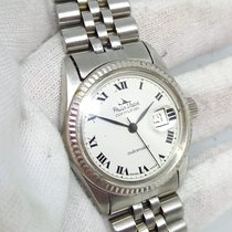 Philip Watch Acero 30mm Automático 276-448 usados
