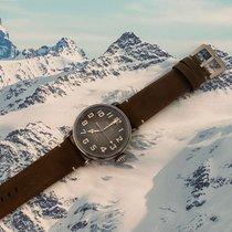 Zenith Pilot Type 20 Extra Special neu 2020 Automatik Uhr mit Original-Box und Original-Papieren 11.2430.679/21.C801
