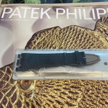 Audemars Piguet Royal Oak AP blue Kullanılmamış 41mm Otomatik Türkiye, İstanbul