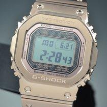 Casio G-Shock Steel 49.6mm United States of America, Arizona, Scottsdale