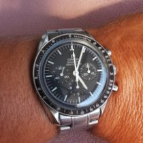 Omega Speedmaster Professional Moonwatch Türkiye, Istanbul
