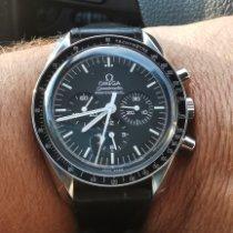 Omega Speedmaster Professional Moonwatch 145.0022 Çok iyi Türkiye, Istanbul